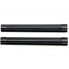 Всасывающие трубки Metabo Ø 58 мм