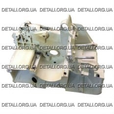 Картер двигателя без маслонасоса Stihl MS-180 оригинал (1130-020-3033)