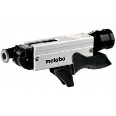 Магазин шуруповерта Metabo SM 5-55