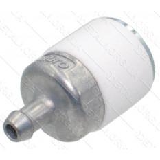 Топливный фильтр d5,5*15*28 Makita RBC525 оригинал 163447-0