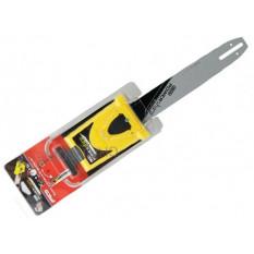"""шина + заточное устройство Power Sharp 35см (14"""") для цепи 50 звеньев"""