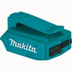 USB преобразователь для мобильных устройств Makita ADP06