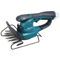 Аккумуляторные ножницы для стрижки травы Makita UM 164 DZ