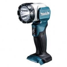 Аккумуляторный фонарь Makita DEAML 105