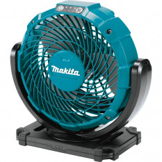 Акумуляторний вентилятор CF 100 DZ