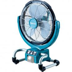 Акумуляторний вентилятор DCF 300 Z