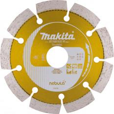 Алмазные диски 115 мм Nebula (B-54025)