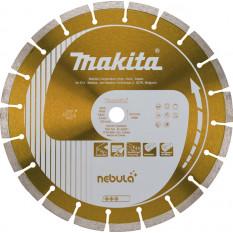 Алмазные диски 300 мм Nebula (B-54031)