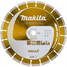 Алмазные диски 300 мм Nebula (B-54047)