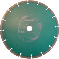 Алмазный диск 115 мм Makita Diamak (P-34665)