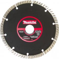 Алмазный диск 150 мм Makita (P-22311)