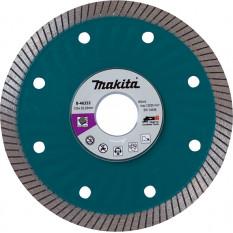 Алмазный диск 180 мм Makita (A-80709)