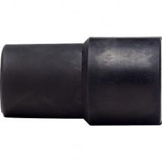 Антистатическая муфта 38-45 мм для 446L, 447L, VC2512L, VC3011L Makita (P-70421)