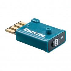 Беспроводная система автоматического запуска AWS Bluetooth 4.1 (198900-7)