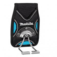 Боковой держатель для молотка Makita P-71875-10