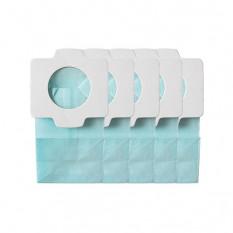 Бумажные мешки для 4072D, 4073D, 4013D, 4093D, CL102D, CL104D, CL107FD, DCL142, DCL182 Makita (19263