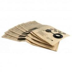 Бумажные мешки для 440 Makita (83133B8K)