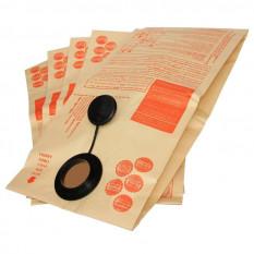 Бумажные мешки для 445X Makita (83132BEK)