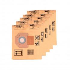 Бумажные мешки для 446L Makita (P-70194)