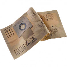 Бумажные мешки для 447L, 447M Makita (P-70203)