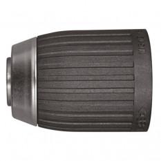 Быстрозажимной патрон 1.5 - 13 мм для BDF440, BDF442, BDF446, 8413D, 8433D, 8443D, DDF456, DDF459, D