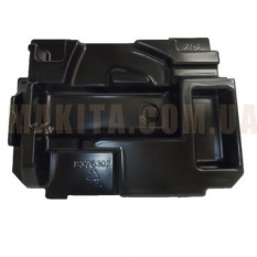 Вкладка для Makpac кейса Makita 837630-2 (JN3201, JS3201)
