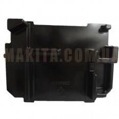 Вкладка для Makpac кейса Makita 837636-0 (BJS101, BJS160, DJS160, BJS161, DJS161)