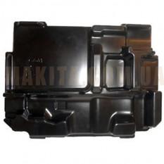 Вкладка для Makpac кейса Makita 837644-1 (BTL060, DTL061, BTL062, BTL063)