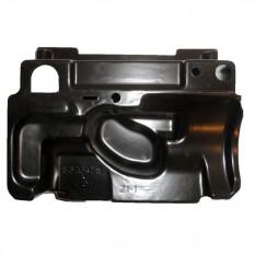 Вкладка для Makpac кейса Makita 837647-5 (RP1800, RP1801, RP2300, RP2301)