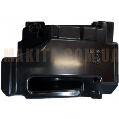 Вкладка для Makpac кейса Makita 837657-2 (5008MG, 5604R)