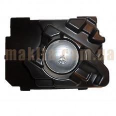 Вкладка для Makpac кейса Makita 837672-6 (9558HN, 9565CR, 9565CVR, 9562CVR, GA5030, GA5040, GA5041,