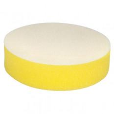 Губчатый полировальный диск Makita 125 мм 794558-6