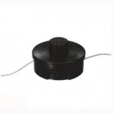 Двойная косильная головка для RBC261 Makita (B-01959)