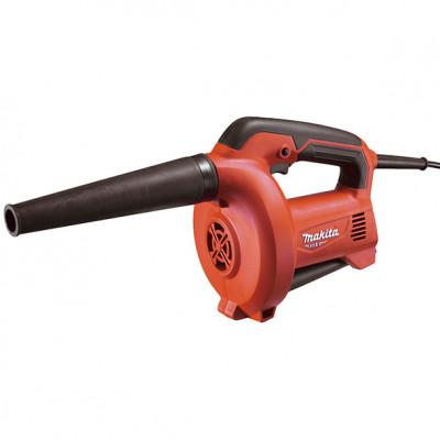 Електрична повітродувка 530W Makita (Макита) оригинал M4000