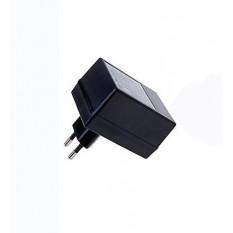 Зарядное устройство Makita ADP07 для DF001D (630A38-3)