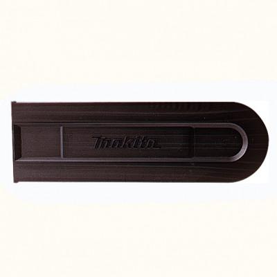 Защитный кожух для направляющей шины Makita 160 мм (416311-7)