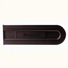 Защитный кожух для направляющей шины Makita 350 мм  (419559-0)