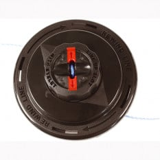 Косильная головка Comfort для EBH341L, EBH341R, EBH341U, EM2651LH, EM2651UH, EM4350, EM4351 Makita (