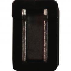 Магнитный держатель для 2012NB Makita (762014-4)