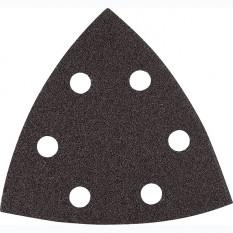 Наждачная бумага по камню для мультиинструмента Makita (B-21749)