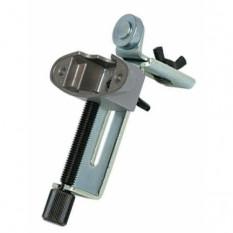 Направляющая для обрезки кромок 3620, RP0900  (STEX122385)