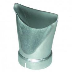 Насадка с защитой для стекла Makita (P-33679)