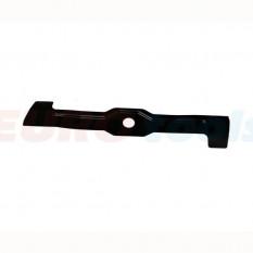 Нож для газонокосилок Makita LM430D, DLM431