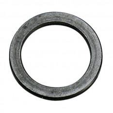 Переходное кольцо 20x15,88x1,2 мм Makita (B-20987)