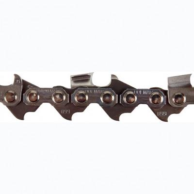 """Ланцюг 450 мм 3/8"""" 1,3 мм 72Л Makita (Макита) оригинал 532484072"""