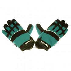 Перчатки Makita XL 988000710
