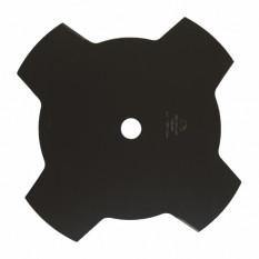 Режущий диск для DBC4010, DBC4510 255х20 мм 4Т Makita (385224140)