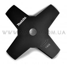 Режущий диск для UR2300 230х25,4 мм 4Т Makita (YA00000662)