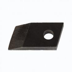 Резак для спирального бура 80 мм Makita (BB600470)