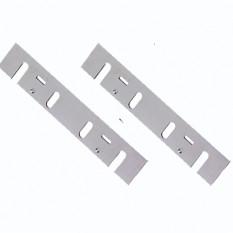 Строгальные ножи для рейсмуса Makita 2012NB 306 мм HSS (793350-7)
